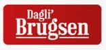 Daglibrugsen Højer & omegns