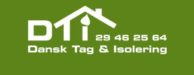 Protected: Dansk Tag & Isolering