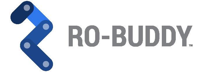 RO-Buddy ApS