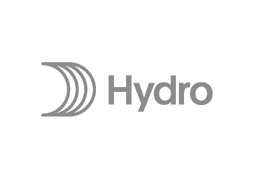 Hydro Precision Tubing Tønder a.s